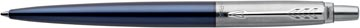 Parker Jotter balpen Royal Blue CT