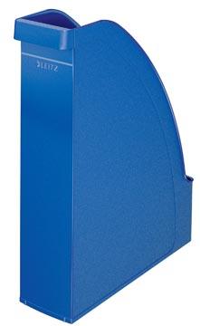 Leitz tijdschriftenhouder 2476 blauw