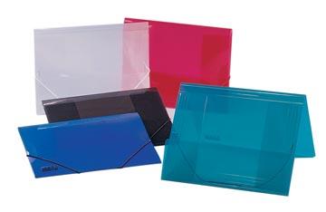 Elastomap Crystal geassorteerde kleuren