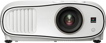 Epson WiHD projector - OEM: EH-TW6700W
