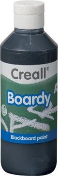 Havo schoolbordverf Boardy
